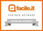 fpn_premium1