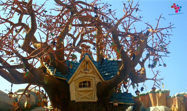 Treehouse_In_ToonTown
