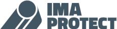 logo-ima-protect-1