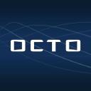 company_logo_590900
