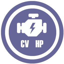 cv-hp