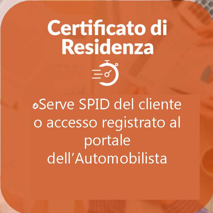 certificato-di-residenza-online